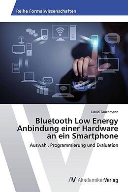 Cover: https://exlibris.azureedge.net/covers/9783/6396/4303/9/9783639643039xl.jpg