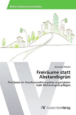 Cover: https://exlibris.azureedge.net/covers/9783/6396/4324/4/9783639643244xl.jpg