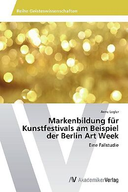 Cover: https://exlibris.azureedge.net/covers/9783/6396/4325/1/9783639643251xl.jpg