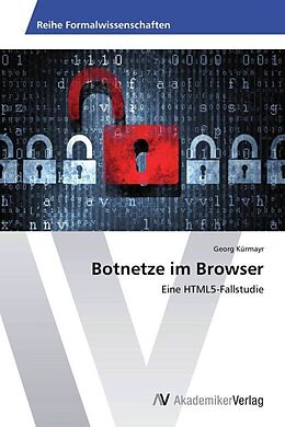 Cover: https://exlibris.azureedge.net/covers/9783/6396/4331/2/9783639643312xl.jpg