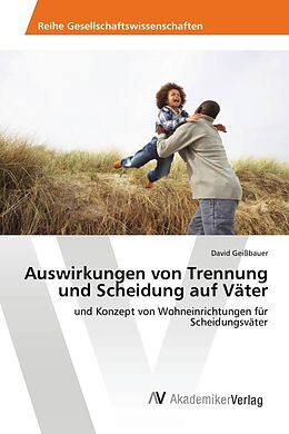 Cover: https://exlibris.azureedge.net/covers/9783/6396/4452/4/9783639644524xl.jpg