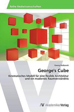 Cover: https://exlibris.azureedge.net/covers/9783/6396/4479/1/9783639644791xl.jpg