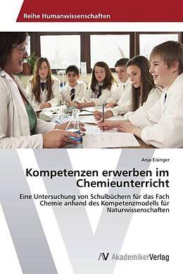 Cover: https://exlibris.azureedge.net/covers/9783/6396/4481/4/9783639644814xl.jpg