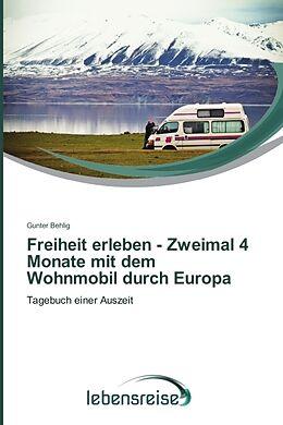 Cover: https://exlibris.azureedge.net/covers/9783/6396/4533/0/9783639645330xl.jpg