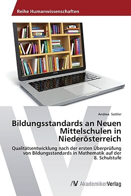 Cover: https://exlibris.azureedge.net/covers/9783/6396/7506/1/9783639675061xl.jpg
