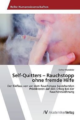 Cover: https://exlibris.azureedge.net/covers/9783/6396/7511/5/9783639675115xl.jpg