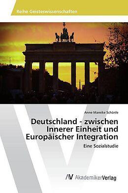Cover: https://exlibris.azureedge.net/covers/9783/6396/7527/6/9783639675276xl.jpg