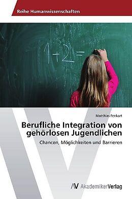 Cover: https://exlibris.azureedge.net/covers/9783/6396/7578/8/9783639675788xl.jpg