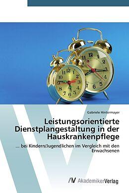Cover: https://exlibris.azureedge.net/covers/9783/6396/7626/6/9783639676266xl.jpg