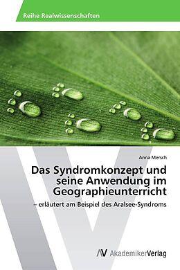 Cover: https://exlibris.azureedge.net/covers/9783/6396/7679/2/9783639676792xl.jpg