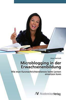 Cover: https://exlibris.azureedge.net/covers/9783/6396/7775/1/9783639677751xl.jpg