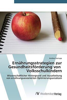 Cover: https://exlibris.azureedge.net/covers/9783/6396/7841/3/9783639678413xl.jpg