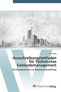 Cover: https://exlibris.azureedge.net/covers/9783/6396/7907/6/9783639679076xl.jpg