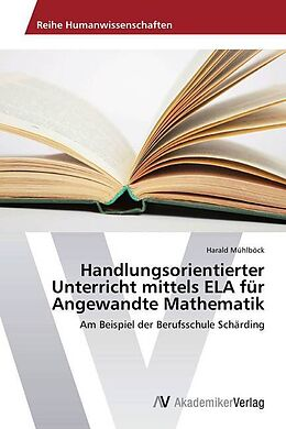 Cover: https://exlibris.azureedge.net/covers/9783/6396/7965/6/9783639679656xl.jpg