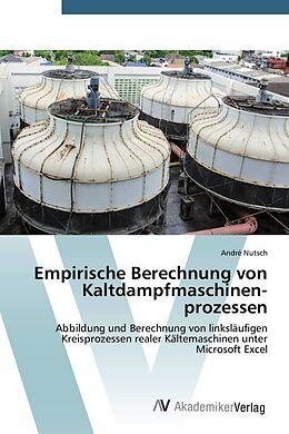 Cover: https://exlibris.azureedge.net/covers/9783/6396/7976/2/9783639679762xl.jpg