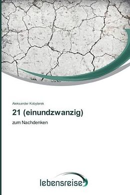 Cover: https://exlibris.azureedge.net/covers/9783/6397/0165/4/9783639701654xl.jpg