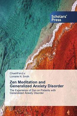 Cover: https://exlibris.azureedge.net/covers/9783/6397/0379/5/9783639703795xl.jpg