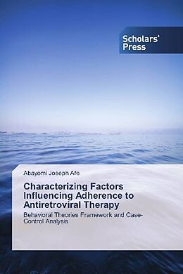 Cover: https://exlibris.azureedge.net/covers/9783/6397/1792/1/9783639717921xl.jpg