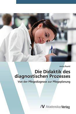 Cover: https://exlibris.azureedge.net/covers/9783/6397/2000/6/9783639720006xl.jpg