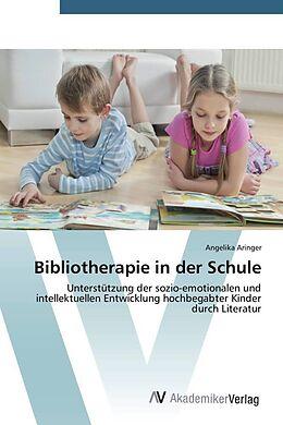 Cover: https://exlibris.azureedge.net/covers/9783/6397/2003/7/9783639720037xl.jpg