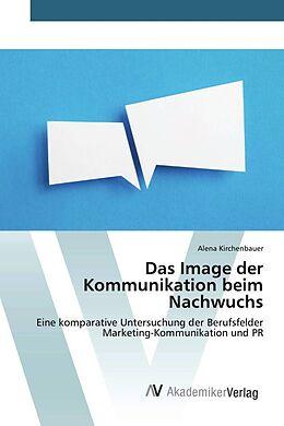 Cover: https://exlibris.azureedge.net/covers/9783/6397/2051/8/9783639720518xl.jpg