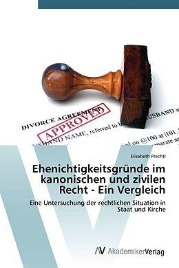 Cover: https://exlibris.azureedge.net/covers/9783/6397/2057/0/9783639720570xl.jpg