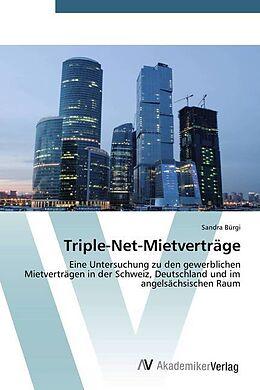 Cover: https://exlibris.azureedge.net/covers/9783/6397/2077/8/9783639720778xl.jpg