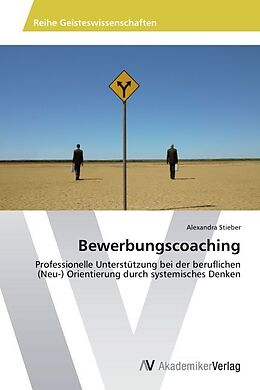 Cover: https://exlibris.azureedge.net/covers/9783/6397/2115/7/9783639721157xl.jpg