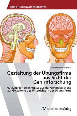 Cover: https://exlibris.azureedge.net/covers/9783/6397/2170/6/9783639721706xl.jpg