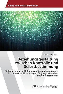 Cover: https://exlibris.azureedge.net/covers/9783/6397/2175/1/9783639721751xl.jpg