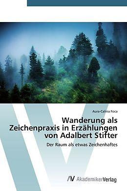 Cover: https://exlibris.azureedge.net/covers/9783/6397/2276/5/9783639722765xl.jpg