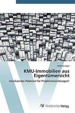 Cover: https://exlibris.azureedge.net/covers/9783/6397/2284/0/9783639722840xl.jpg