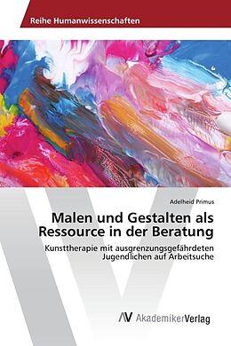 Cover: https://exlibris.azureedge.net/covers/9783/6397/2349/6/9783639723496xl.jpg