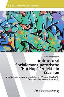 Cover: https://exlibris.azureedge.net/covers/9783/6397/2371/7/9783639723717xl.jpg
