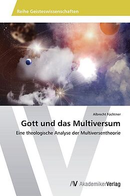 Cover: https://exlibris.azureedge.net/covers/9783/6397/2412/7/9783639724127xl.jpg