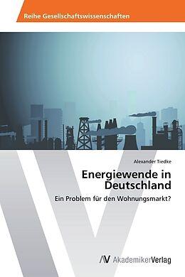 Cover: https://exlibris.azureedge.net/covers/9783/6397/2428/8/9783639724288xl.jpg