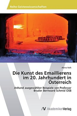 Cover: https://exlibris.azureedge.net/covers/9783/6397/2446/2/9783639724462xl.jpg