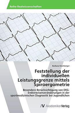 Cover: https://exlibris.azureedge.net/covers/9783/6397/2566/7/9783639725667xl.jpg