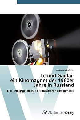 Cover: https://exlibris.azureedge.net/covers/9783/6397/2579/7/9783639725797xl.jpg