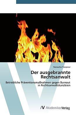 Cover: https://exlibris.azureedge.net/covers/9783/6397/2629/9/9783639726299xl.jpg