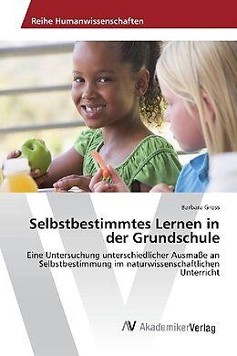 Cover: https://exlibris.azureedge.net/covers/9783/6397/2631/2/9783639726312xl.jpg