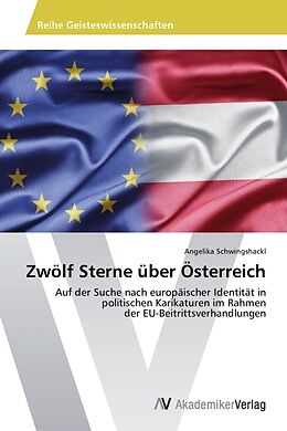 Cover: https://exlibris.azureedge.net/covers/9783/6397/2671/8/9783639726718xl.jpg