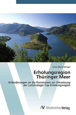 Cover: https://exlibris.azureedge.net/covers/9783/6397/2753/1/9783639727531xl.jpg