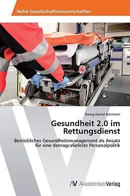 Cover: https://exlibris.azureedge.net/covers/9783/6397/2819/4/9783639728194xl.jpg