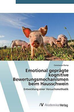 Cover: https://exlibris.azureedge.net/covers/9783/6397/2834/7/9783639728347xl.jpg