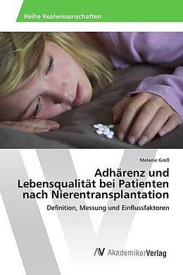 Cover: https://exlibris.azureedge.net/covers/9783/6397/2882/8/9783639728828xl.jpg