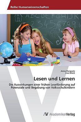 Cover: https://exlibris.azureedge.net/covers/9783/6397/2902/3/9783639729023xl.jpg