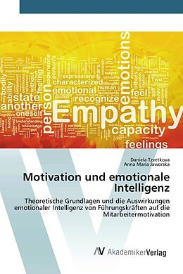 Cover: https://exlibris.azureedge.net/covers/9783/6397/2903/0/9783639729030xl.jpg
