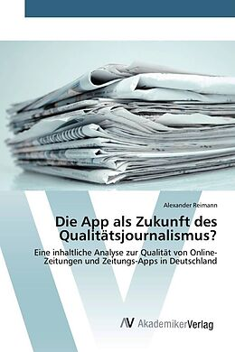 Cover: https://exlibris.azureedge.net/covers/9783/6397/2905/4/9783639729054xl.jpg