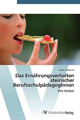 Cover: https://exlibris.azureedge.net/covers/9783/6397/2916/0/9783639729160xl.jpg